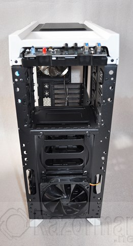 Thermaltake Chaser A31 (43)