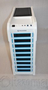 Thermaltake Chaser A31 (7)
