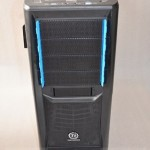 Review Thermaltake Chaser A41