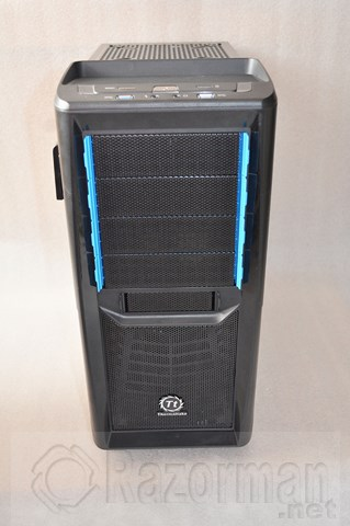 Thermaltake Chaser A41 (8)