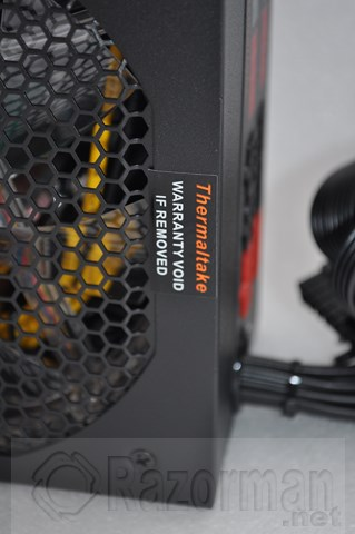 Thermaltake Evo-Blue 2.0 850W (19)