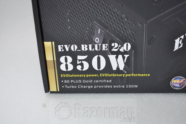 Thermaltake Evo-Blue 2.0 850W (3)