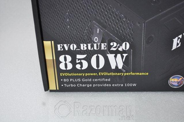 Thermaltake Evo-Blue 2.0 850W (3)
