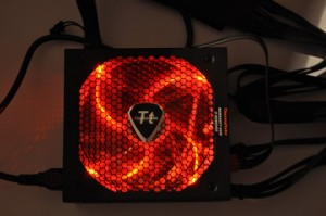Thermaltake Evo Blue 850w (10)