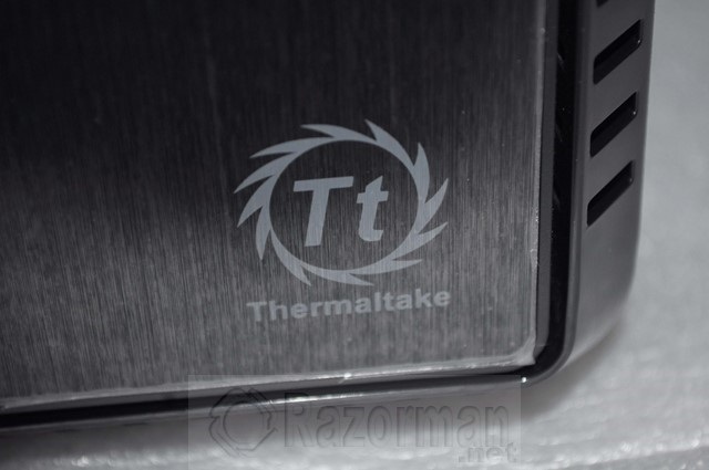Thermaltake Urban T21 (12)