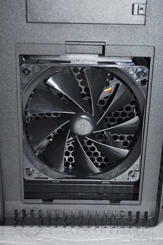 Thermaltake Urban T21 (19)