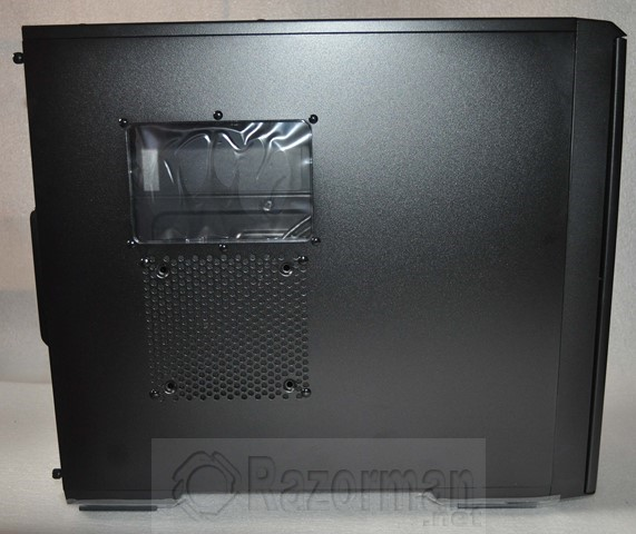 Thermaltake Urban T21 (21)