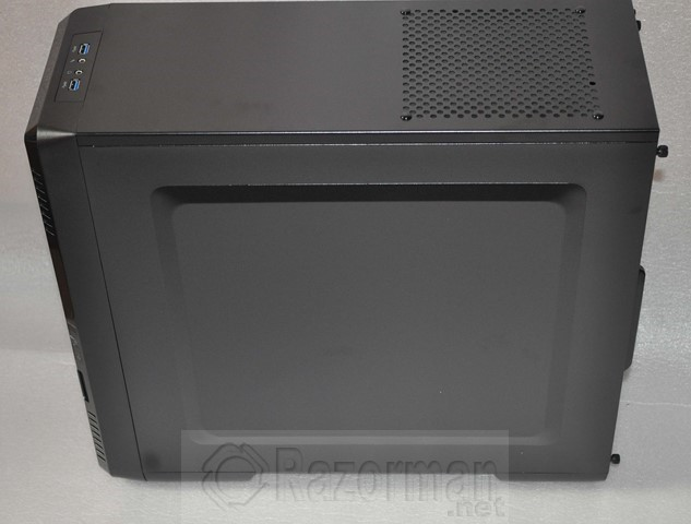 Thermaltake Urban T21 (27)