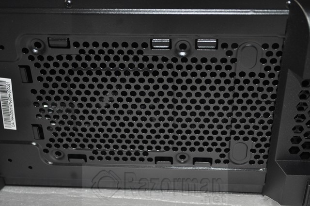 Thermaltake Urban T21 (30)