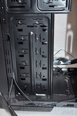Thermaltake Urban T21 (33)