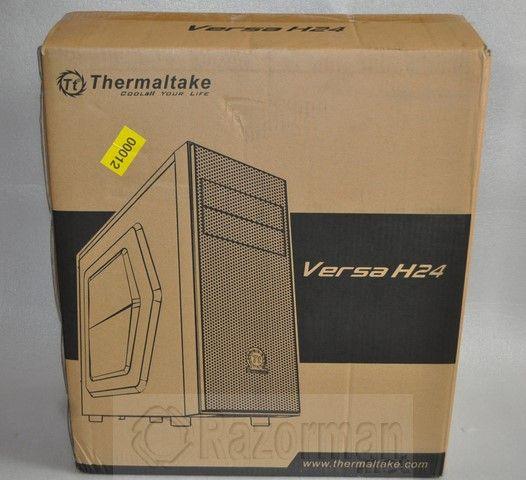 Thermaltake Versa H24 (1)