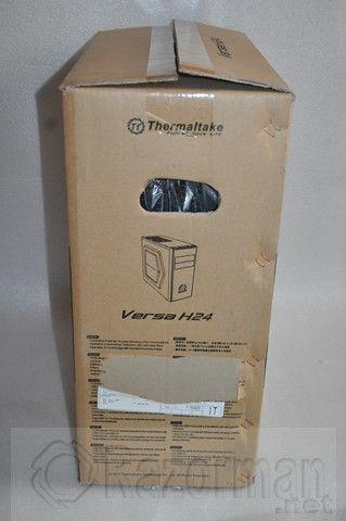 Thermaltake Versa H24 (2)