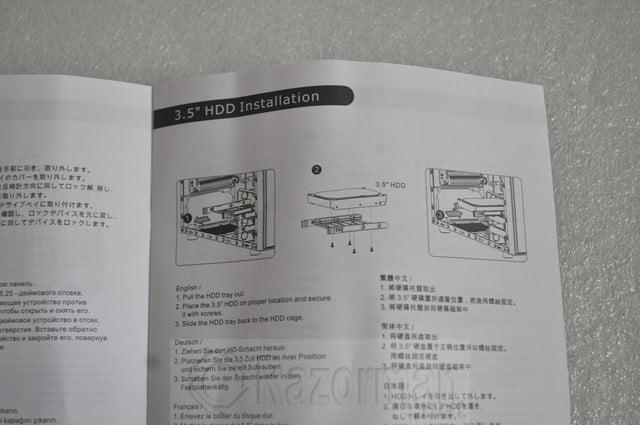 Thermaltake Versa H24 (39)
