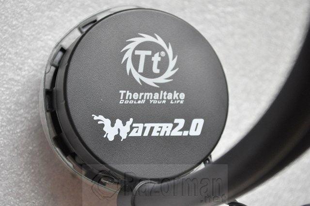 Thermaltake Water 2.0 Performer (23)