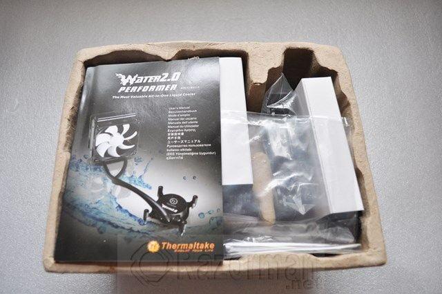Thermaltake Water 2.0 Performer (8)