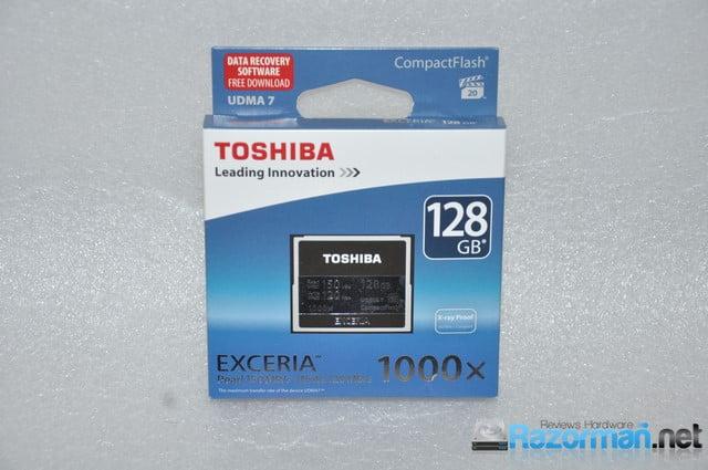 Toshiba Exceria Cf 128 GB (1)