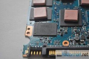 Toshiba HG6 256 GB (10)