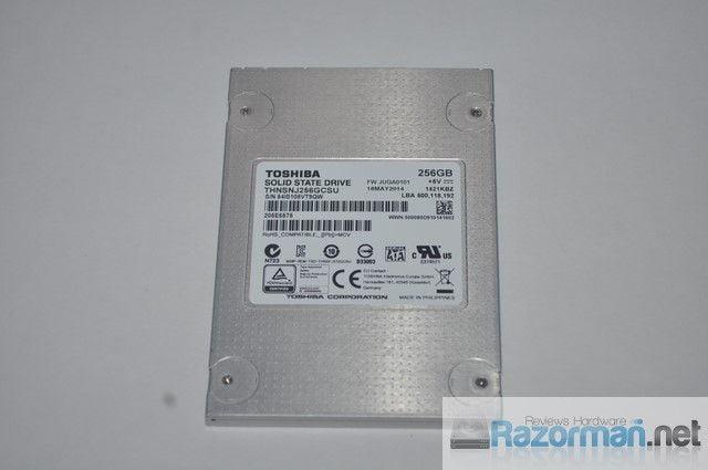 Toshiba HG6 256 GB (2)