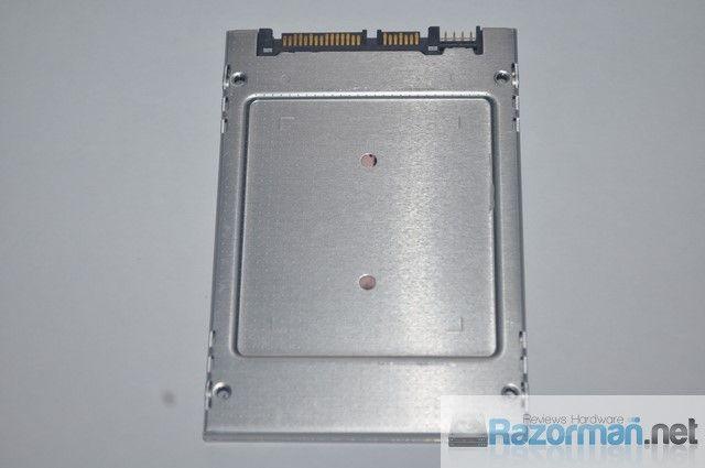 Toshiba HG6 256 GB (3)