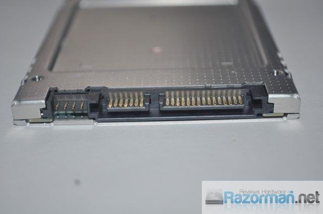 Toshiba HG6 256 GB (4)