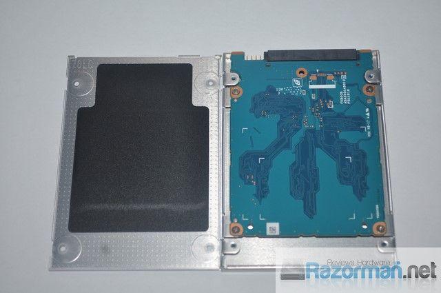 Toshiba HG6 256 GB (6)