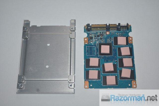 Toshiba HG6 256 GB (7)