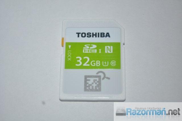 Toshiba NFC (3)
