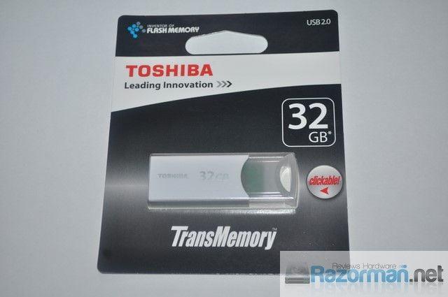 Toshiba Transmemory 32 GB Clickable (1)