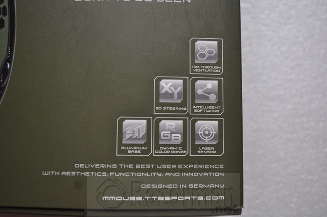 Tt eSPORTS Level 10 Military Edition (2)