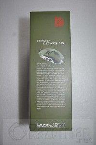 Tt eSPORTS Level 10 Military Edition (6)