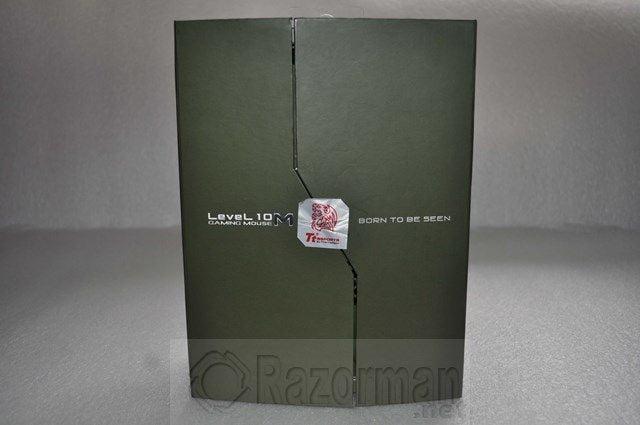 Tt eSPORTS Level 10 Military Edition (7)