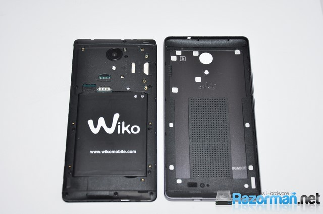 Wiko Robby (17)