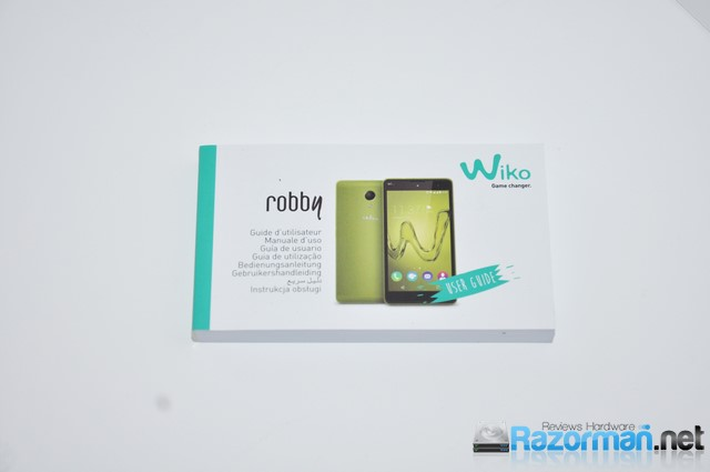 Wiko Robby (8)