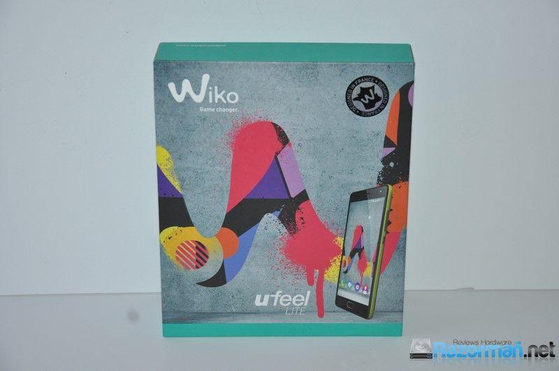 wiko-ufeel-lite-1