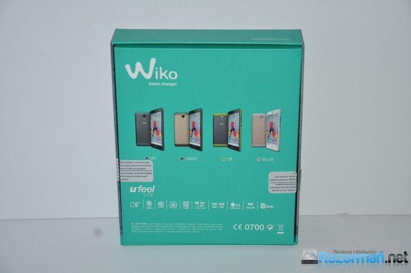 wiko-ufeel-lite-2