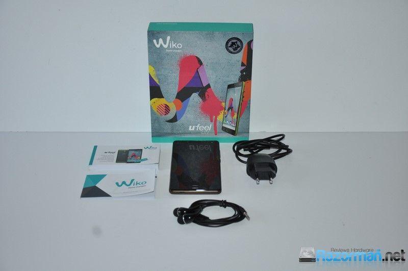 wiko-ufeel-lite-26