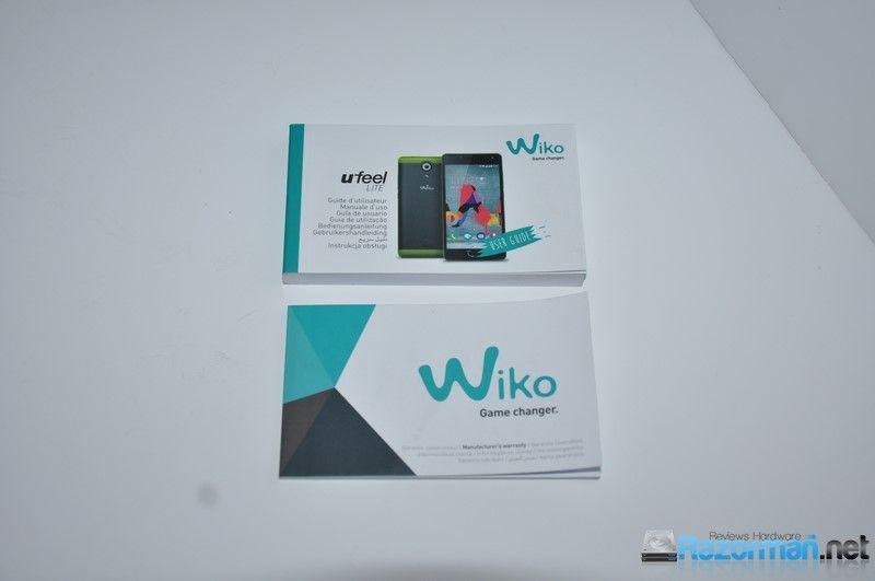 wiko-ufeel-lite-5