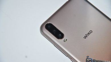 Photo of Review Wiko View 4 Lite