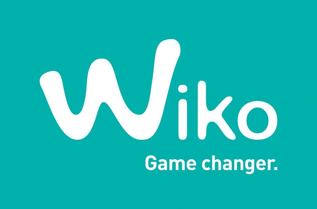 Wiko_Logo_2015_White_Bleen