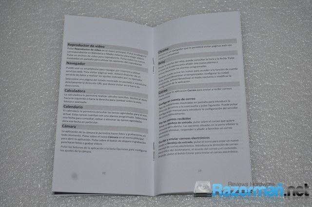 Woxter Zielo Z-820 HD Plus (12)