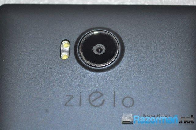 Woxter Zielo Z-820 HD Plus (23)
