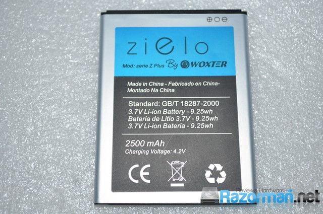 Woxter Zielo Z-820 HD Plus (29)
