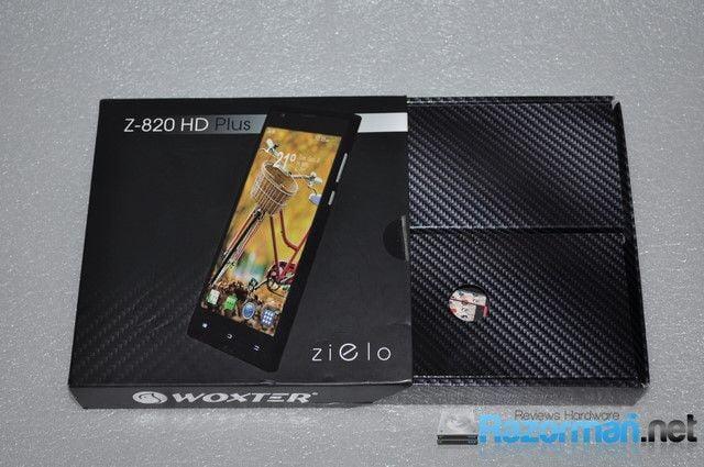 Woxter Zielo Z-820 HD Plus (6)