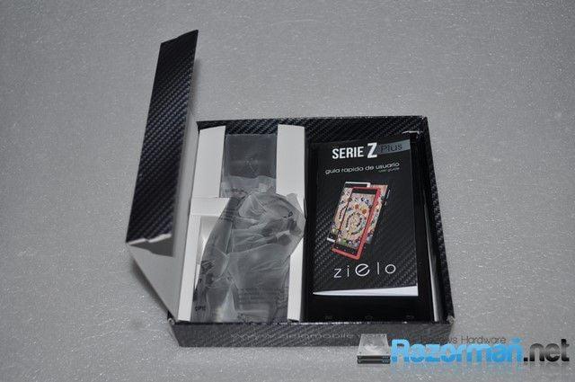 Woxter Zielo Z-820 HD Plus (9)