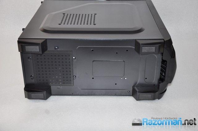X2 Spitzer 20 (12)