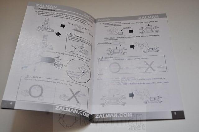 Zalman CNPS10X (25)