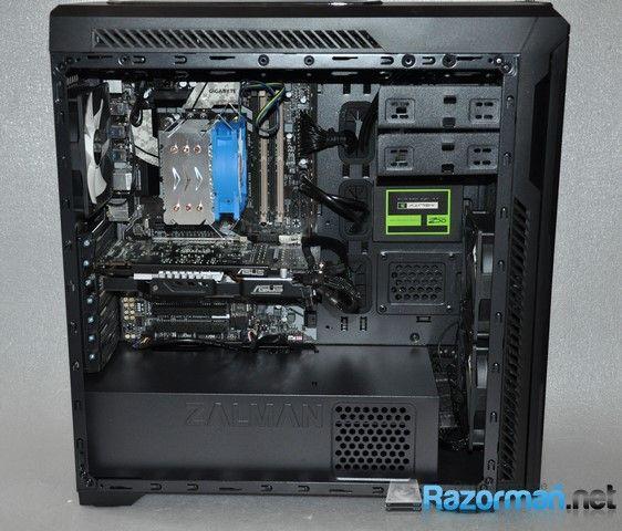 Photo of Review Zalman Z9 Neo Silent
