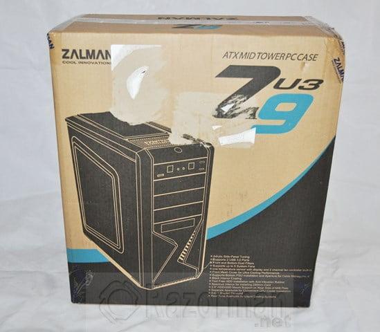 Zalman Z9 USB 3 (1)