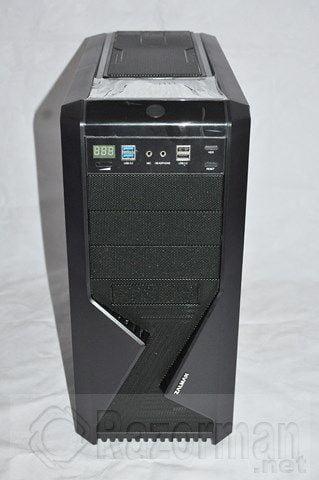 Zalman Z9 USB 3 (11)