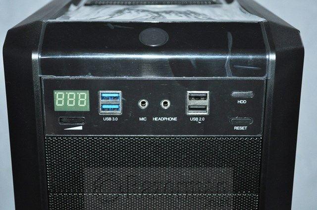 Zalman Z9 USB 3 (12)